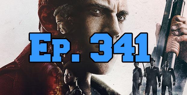 thegapep-banner-341