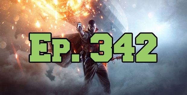thegapep-banner-342