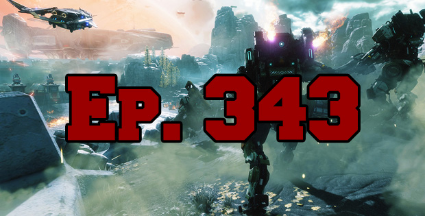 thegapep-banner-343