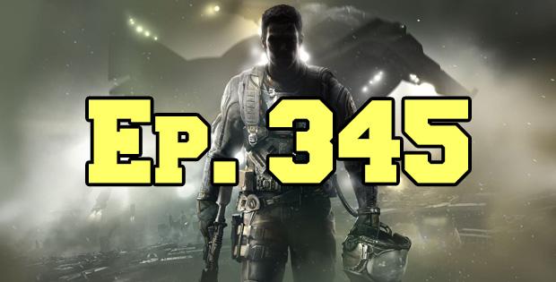 thegapep-banner-345