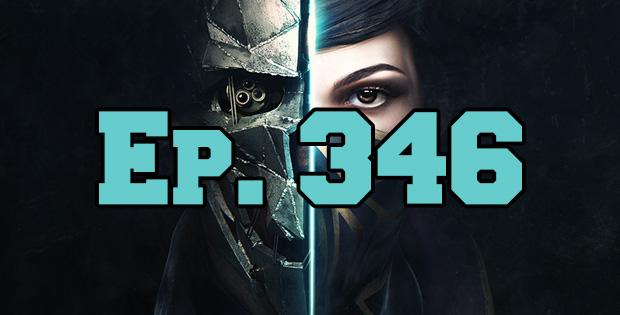 thegapep-banner-346