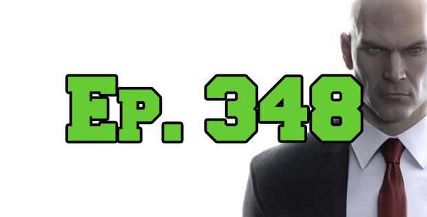 thegapep-banner-348