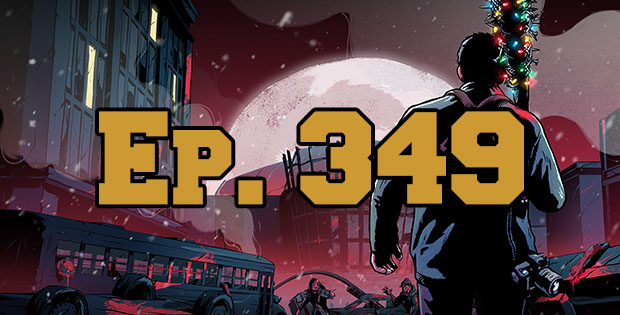 thegapep-banner-349