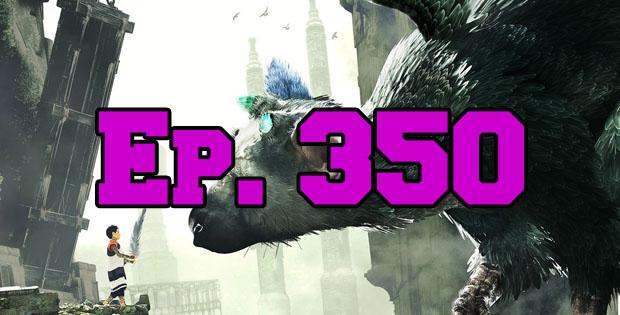 thegapep-banner-350